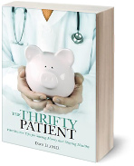 The Thrifty Patient